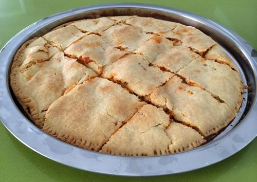 empanada1