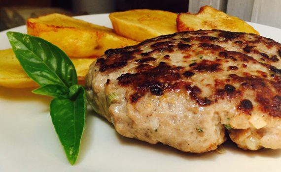 hamburguesa-albahaca