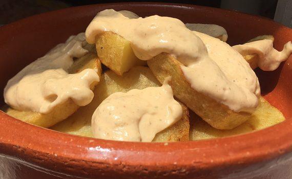patatas-alioli-mexicano